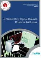 2012271120953_depreme_karsi