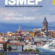 ISMEP_Dergi_TR