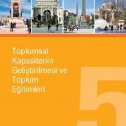egitim_kapak