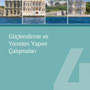 guclendirme_kapak