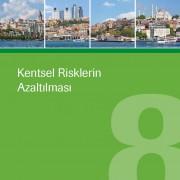 kentsel_kapak