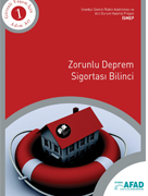 zorunlu_deprem